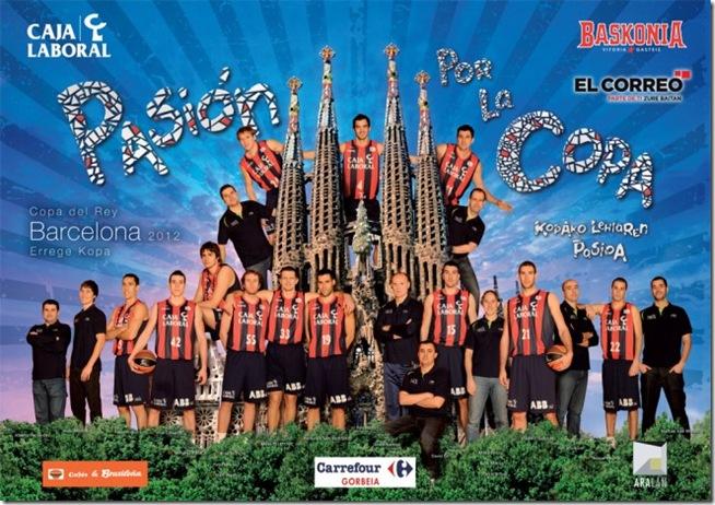 cartel-copa2012-660x465