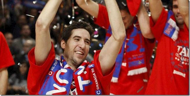 Sergi-Vidal-ACB-baloncesto-Caja-Laboral-Real-Madrid