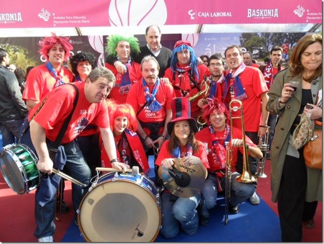 Copa del Rey Madrid 2011 035