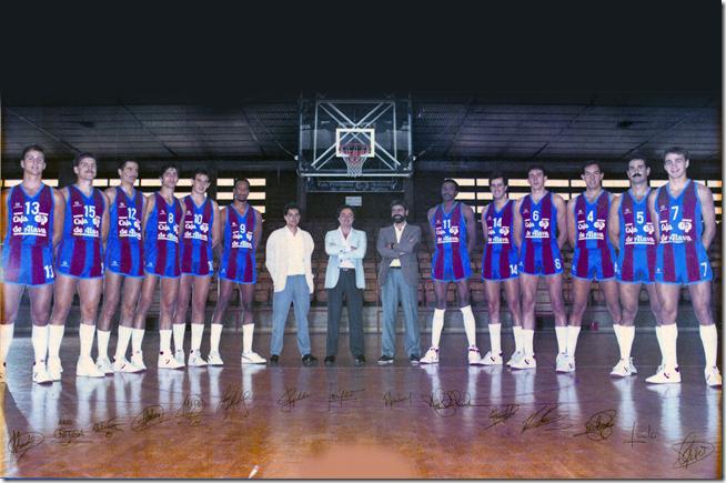 86-87