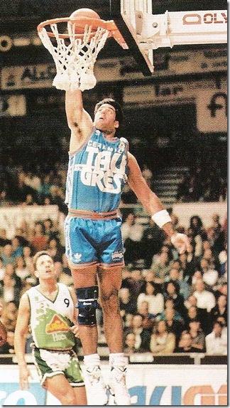 joearlauckas1992azul