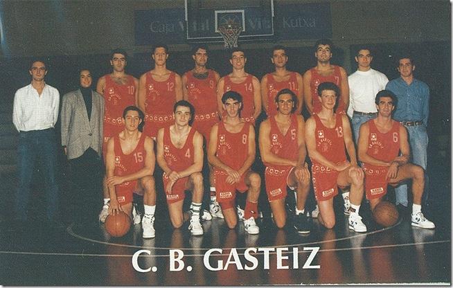 cbgasteiz9192