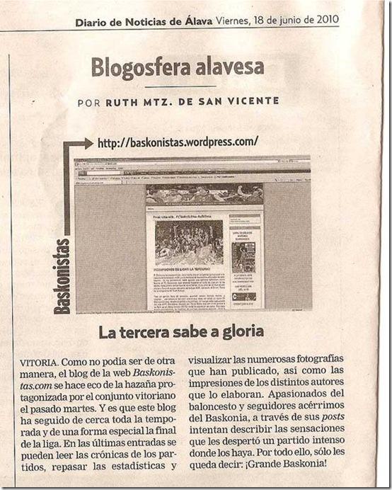 diarionoticiasbaskonsitas2