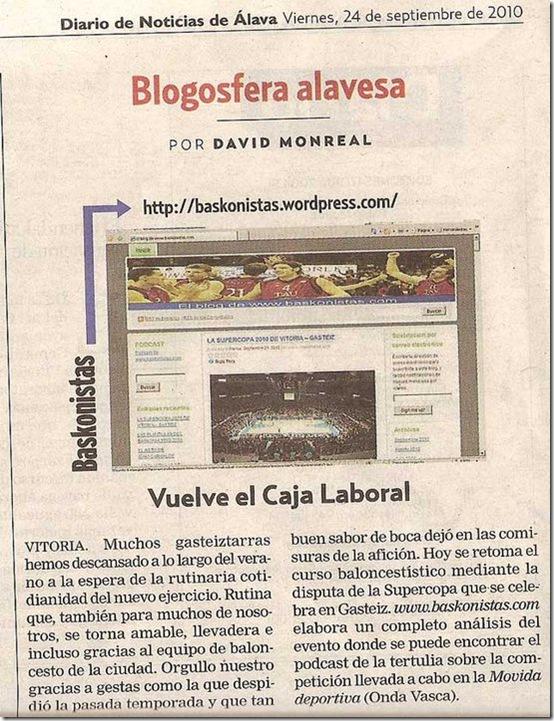 diarionoticiasbaskonsitas